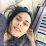 Rachel Pernambuco's profile photo