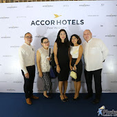 accor-southern-hotels 017.JPG