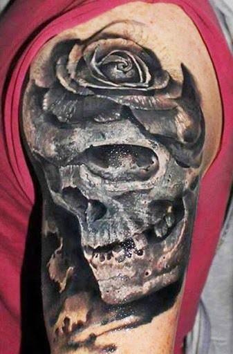 cranio_tatuagens_10