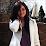 Brandi Beatniq's profile photo