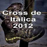 CrossDeItalicaLozano02