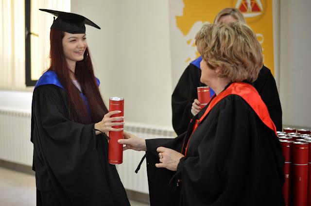 Dodela diploma, 25.12.2014. - DSC_2764.JPG