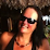 Susan Wicks's profile photo
