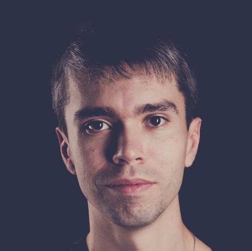 Andrey Sinyagin