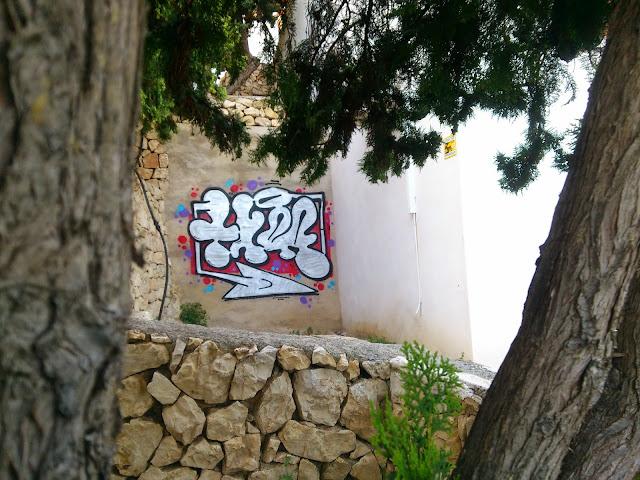 tnor (4)