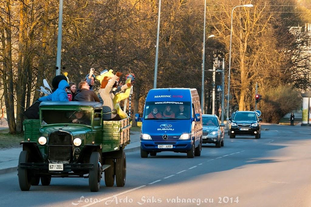 2014.04.28 Tartu Kevadpäevad 2014 - AS20140428KEVADP_005S.JPG