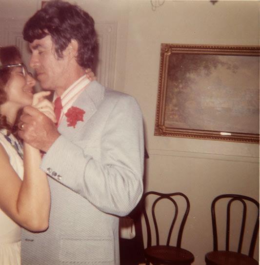 Elaine and Francis Early Years - Wedding-3.jpg