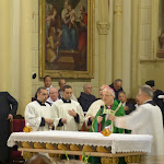 Don Bosco 159.jpg