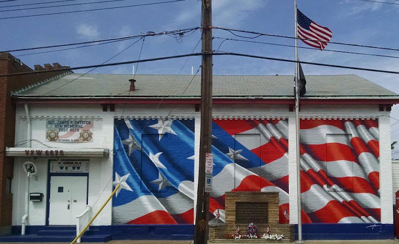 120f3626fb8 mural by Scott LoBaido 1930 Sidney St Southside Pittsburgh