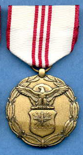 Air Force Civilian Service Service Medal for Outstanding Civilian Service 001.jpg