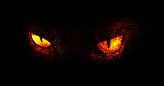 Dari Valak hingga Lucifer, Sosok-Sosok Iblis dalam Berbagai Kisah Fiksi