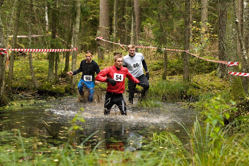 XC-race 2012 - xcrace2012-104.jpg