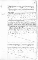 Ham,Teunis v.d. en Antonia van Iperen Huwelijksakte 1871.jpg