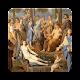 Greek Mythology & Gods Download on Windows