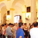PeregrinacionAdultos2011_057.JPG