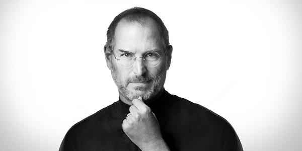 Pesanan Terakhir Steve Jobs, Pengasas Apple.jpg