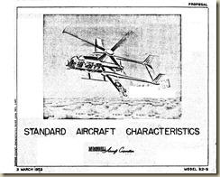 XV-1 SAC-01