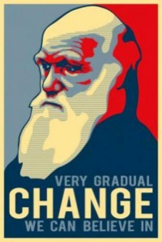 Honoring Darwin