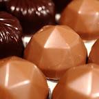 csoki105.jpg