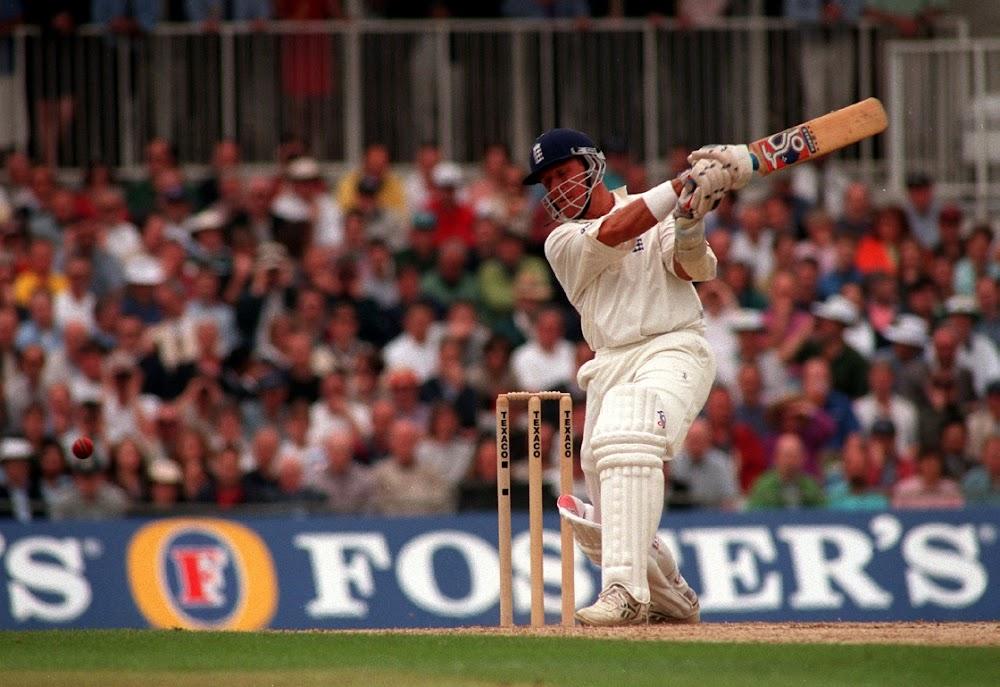This day in history: Proteas triumph in England in 1998 ODI series