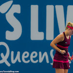 Angelique Kerber - Brisbane Tennis International 2015 -DSC_3904.jpg