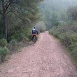 20130217-Estivella Azuebar por la Dehesa