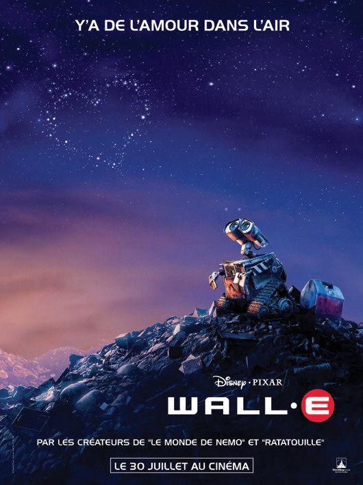 wall_e_ver5.jpg