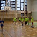 zbijak eliminacje 2012 sp 27 gdansk14.jpg