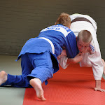judomarathon_2012-04-14_067.JPG