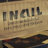 Campionato Italiano Indoor Rowing 2015 (Album 1 – Varie)