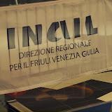 Campionato Italiano Indoor Rowing 2015 (Album 1 – Varie)