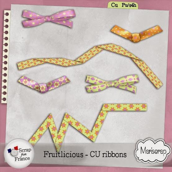 """OKC : """"Fruitlicious"""" de Mariscrap Msp_fruitlicious_ribbon_pvSFF"""