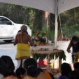 HTW Ganesh Puja June 2011