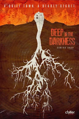 Deep in the Darkness (2014) BluRay 720p HD Watch Online, Download Full Movie For Free