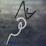 Ahed Eid's profile photo
