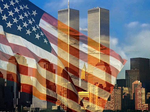 Remembering 9/11 #SEPTEMBER11 in Pictures 9