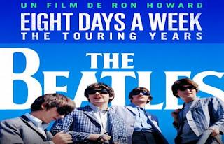 Un documentaire replonge dans la «Beatlemania»