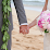 Zest Kauai - Kauai Wedding Videographer's profile photo
