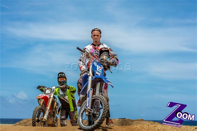 Moto Cross Grapefield by Klaber - Image_113.jpg