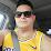 Jose Batista's profile photo