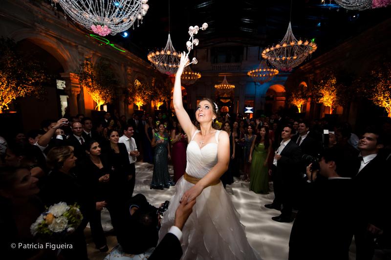 Foto de casamento 3116 de Priscila e Felipe. Marcações: 05/11/2011, Casamento Priscila e Luis Felipe, Rio de Janeiro.