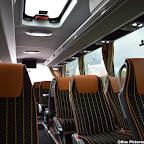 Spelersbus Feyenoord Rotterdam (106).jpg