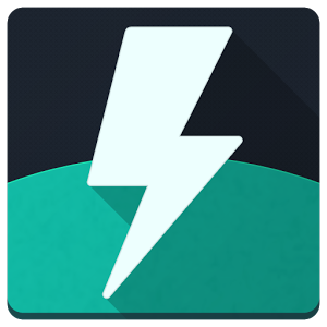 Download Manager for Android FULL v4.85.12011