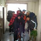 天草自然教室2014春