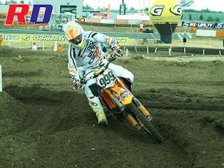 GP Germany 149