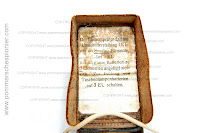 Elementprüfer Manual instruction