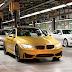 BMW : cap sur l'électrique