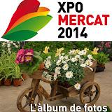 XPOMERCAT2014