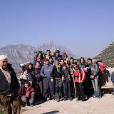 Sortida Sant Salvador de les espasses 2006 - CIMG8372.JPG