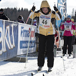 04.03.12 Eesti Ettevõtete Talimängud 2012 - 100m Suusasprint - AS2012MAR04FSTM_139S.JPG